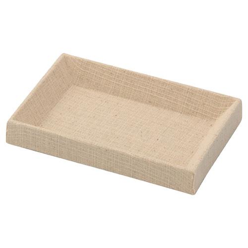 まとめ買い10個セット品トレー 小 店舗什器小物 ディスプレー パネル ディスプレー 棚 店舗備品厨房館3L54AjRqcS