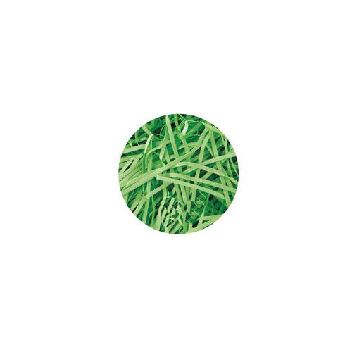 【まとめ買い10個セット品】 紙パッキン 1kg ウグイス【店舗備品 包装紙 ラッピング 袋 ディスプレー店舗】【厨房館】