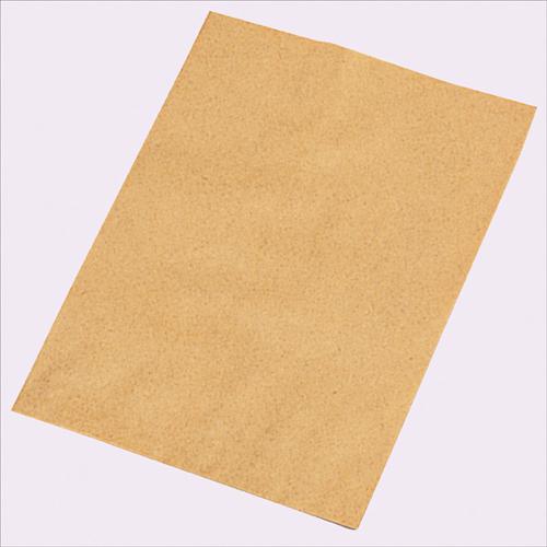 【まとめ買い10個セット品】 平袋 クラフト 18×24.5 1000枚【店舗什器 小物 ディスプレー ギフト ラッピング 包装紙 袋 消耗品 店舗備品】【厨房館】
