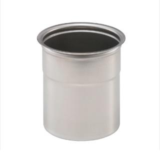 【 業務用 】FMI パコジェット PJ-1用 専用容器(4個入)