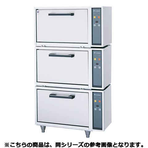 フジマック 電気自動炊飯器(標準タイプ) FRC162FA 【 メーカー直送/代引不可 】【厨房館】