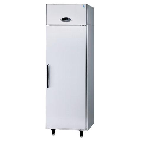 フジマック 検食用冷凍庫 FRF6165J-KS 【 メーカー直送/代引不可 】【厨房館】