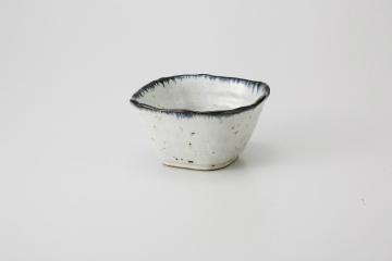 和食器 かいらぎ 小鉢(小) 35K071-43 まごころ第35集