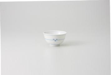 和食器 点小花 千茶(強化) 35K299-27 まごころ第35集 【キャンセル/返品不可】【厨房館】