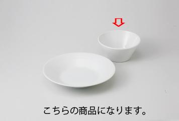 和食器 白線彫 4.5切立鉢 35M362-09 まごころ第35集
