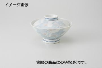 和食器 まごころ のり茶(身) 35M316-37 まごころ第35集