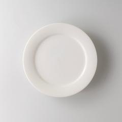 【まとめ買い10個セット品】和食器 NBソアラ 10″ディナー 36K491-04 まごころ第36集 【キャンセル/返品不可】【厨房館】