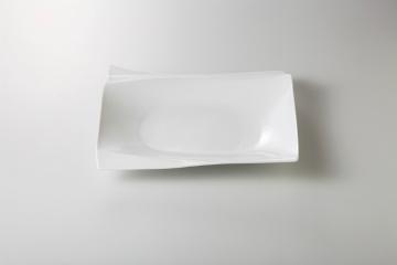 【まとめ買い10個セット品】和食器 風 プレート L 35K402-05 まごころ第35集 【キャンセル/返品不可】【厨房館】