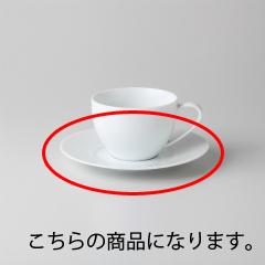和食器 ビーデッド ソーサー 35K458-59 まごころ第35集 【キャンセル/返品不可】【厨房館】