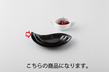 素敵な 【まとめ買い10個セット品】和食器 黒ペーズリー 10吋皿 10吋皿 35A412-17 35A412-17 まごころ第35集【キャンセル/返品不可】【厨房館】, ROYALPACIFIC:6a7a874e --- canoncity.azurewebsites.net
