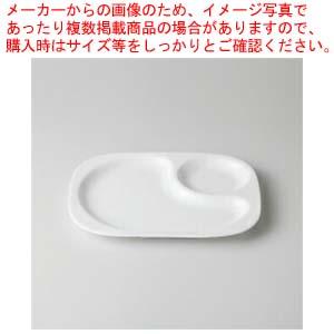 和食器 ダイヤセラム(強化) モーニング 35A463-21 まごころ第35集
