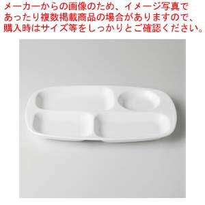 【まとめ買い10個セット品】和食器 ダイヤセラム ランチ皿 36A492-22 まごころ第36集 【キャンセル/返品不可】【厨房館】
