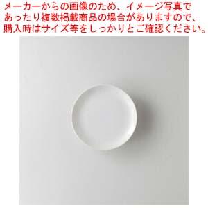 【まとめ買い10個セット品】和食器 白玉渕 12″メタ皿 36A488-11 まごころ第36集 【キャンセル/返品不可】【厨房館】