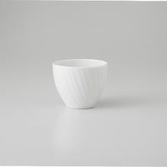 和食器 Curva カップ 35F430-12 まごころ第35集 【キャンセル/返品不可】【厨房館】
