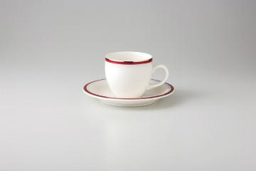和食器 マリーンマロン コーヒーC/S 35A485-21 まごころ第35集