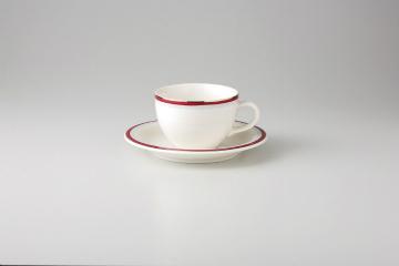 和食器 マリーンマロン 紅茶C/S 35A485-23 まごころ第35集