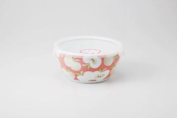 和食器 ラズベリー パックM 35F537-44 まごころ第35集 【キャンセル/返品不可】【厨房館】