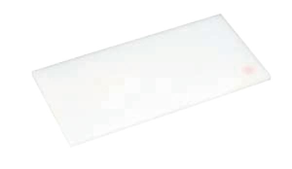 PCはがせるまな板 M-180A 30mm 1800x600 【厨房館】