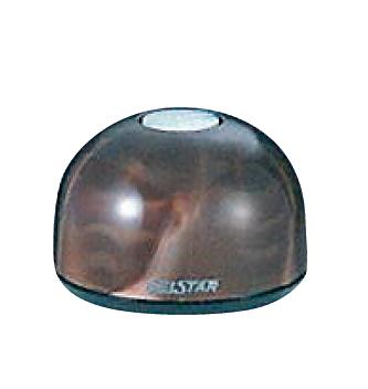 ベルスター 送信機 お椀型 ブラウン BS5T-XB 【厨房館】