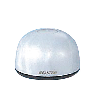 ベルスター 送信機 お椀型 パール BS5T-XP 【厨房館】