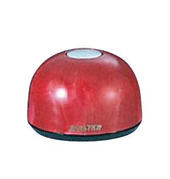ベルスター 送信機 お椀型 レッド BS5T-XR 【厨房館】