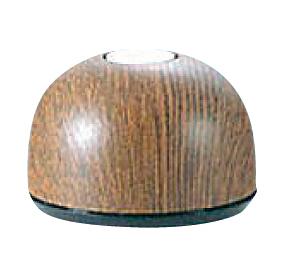 ベルスター 送信機 お椀型 ミディアムオーク BS5T-XW2 【厨房館】
