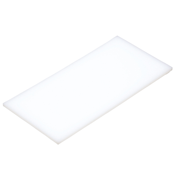 まな板 K14 1500x600x50mm 【厨房館】