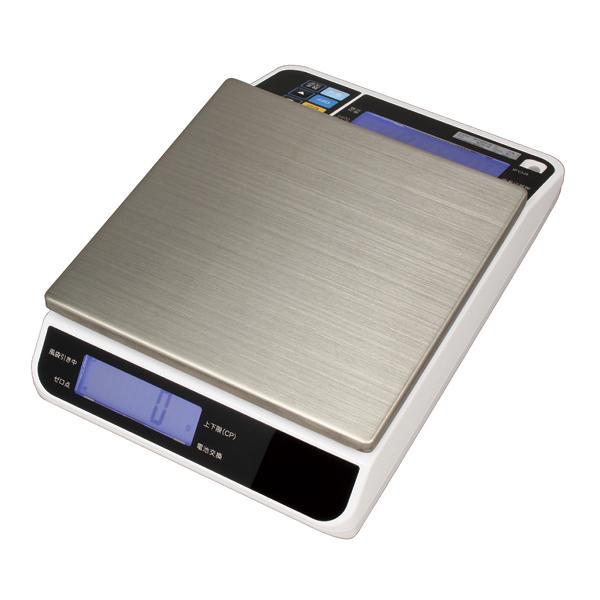 タニタ デジタルスケール TL-290 8kg 【厨房館】