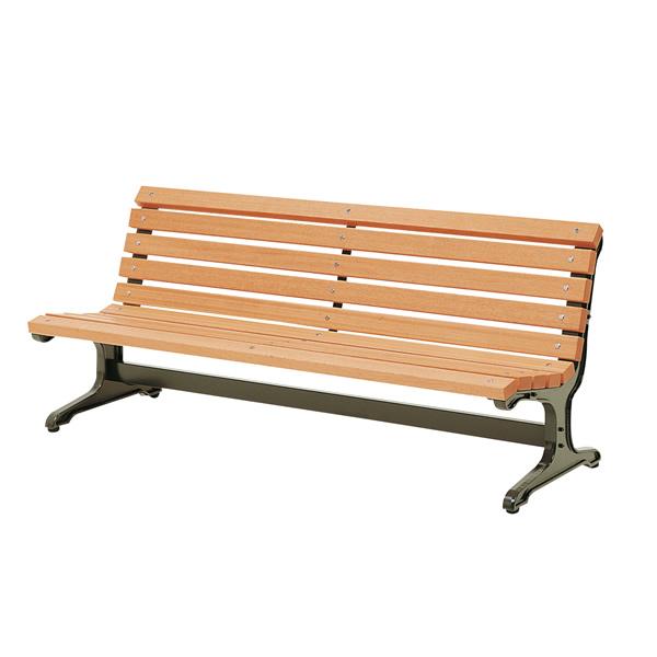 ウッドベンチ CW-1【 椅子 洋風 カフェチェア オフィスチェア ベンチ 】【受注生産品】【 メーカー直送/後払い決済不可 】