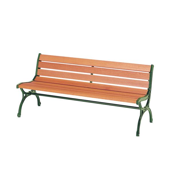 ウッドベンチ CW-11【 椅子 洋風 カフェチェア オフィスチェア ベンチ 】【受注生産品】【 メーカー直送/後払い決済不可 】