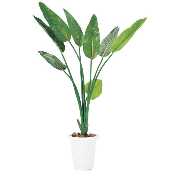 ストレチア G-S【 花 観葉植物 造花 】【受注生産品】【 メーカー直送/後払い決済不可 】