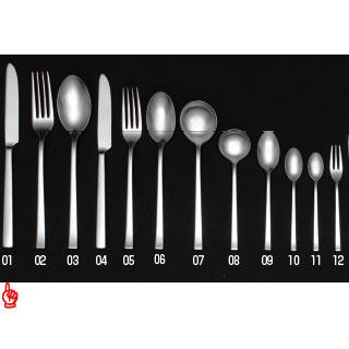 【まとめ買い10個セット品】 【 業務用 】KYS18-8 ノーザン テーブルナイフ HH