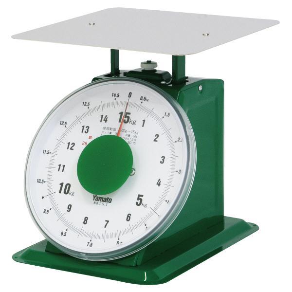 ヤマト 上皿自動はかり 大型 平皿付 SDX-30 【厨房館】