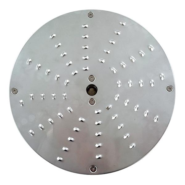 オプション部品 MSC-200用 丸千切り円盤 1.5mm 【厨房館】