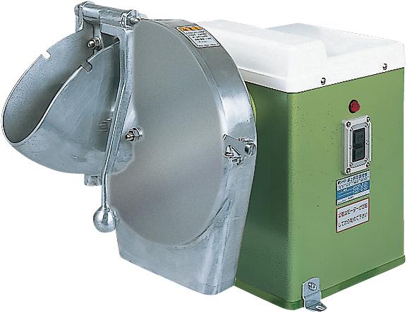 卓上野菜調理機 VC-4 【厨房館】