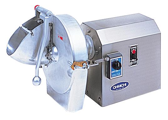 野菜調理機 OMV-300D 【厨房館】