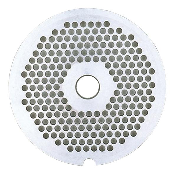 交換・オプション部品 OMC-12用 プレート 6.4mm 【厨房館】