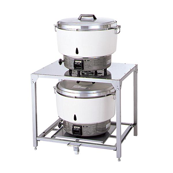 炊飯器置台 RAE-103 【厨房館】
