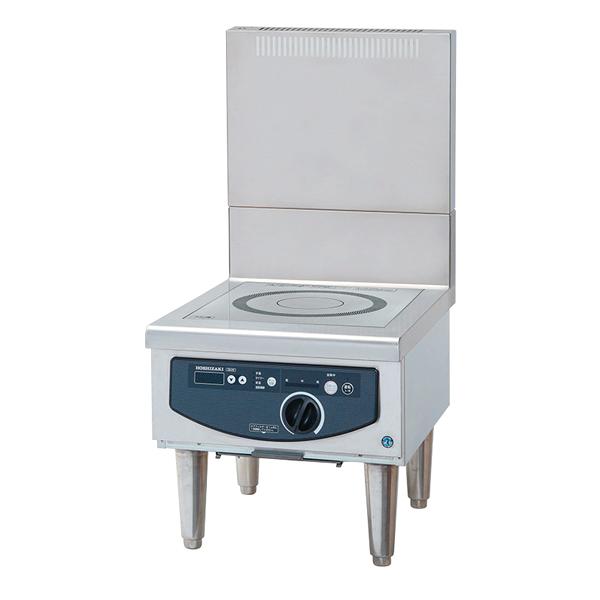 ローレンジ型電磁調理器 HIH-5LE 【厨房館】