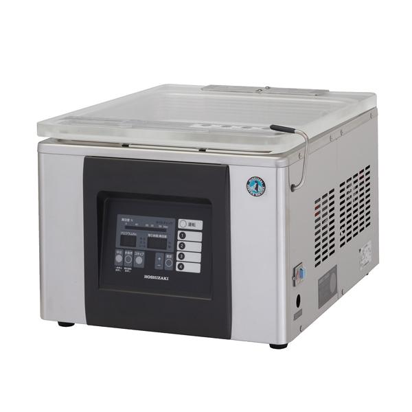 真空包装機 HPS-300A 【厨房館】