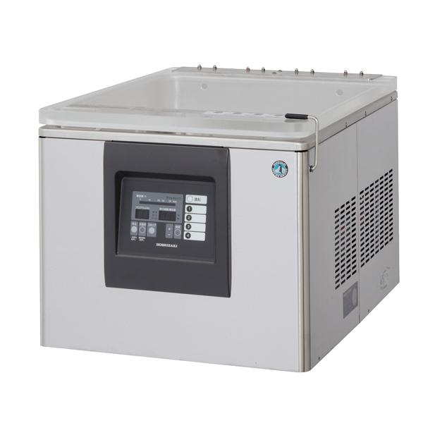 真空包装機 HPS-400A3 【厨房館】