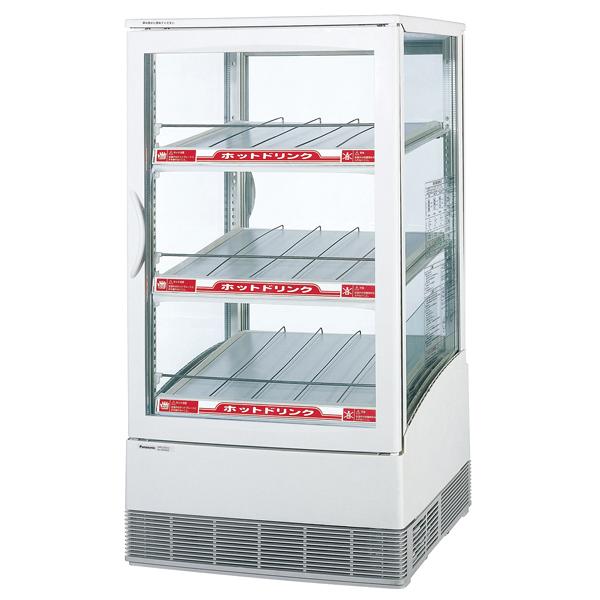 パナソニック 冷蔵ショーケース SMR-C75CH3 【厨房館】