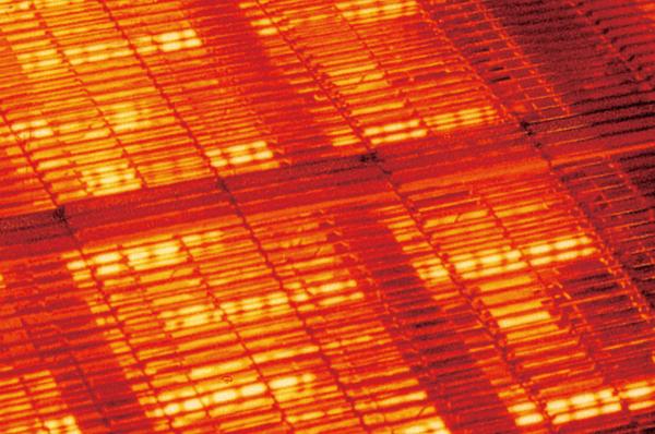 遠赤外線スーパーフライヤー HTA-700-OG【 人気 フライヤー おすすめ フライヤー 業務用 唐揚げ物 機械 簡単 フライヤー 揚げ物 調理器具 フライヤー フライド ポテト フライヤー ふらいやー huraiya- furaiya- 】 【厨房館】