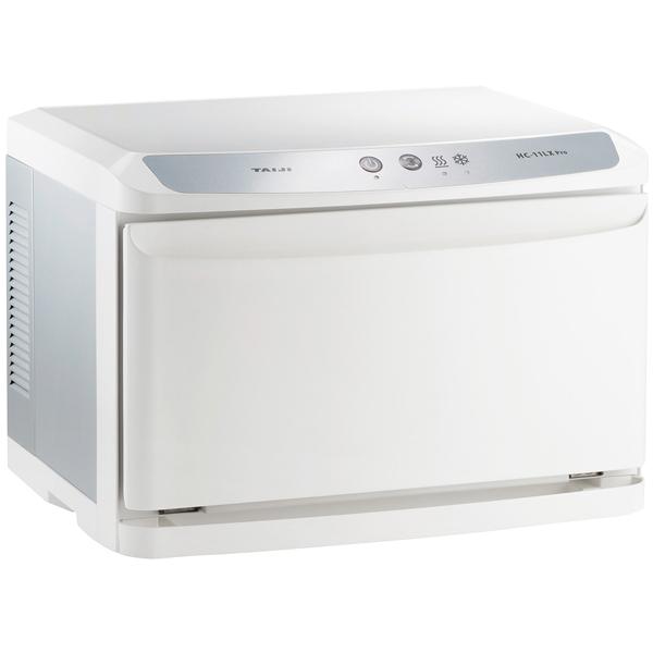タイジ ホットキャビ HC-11LX Pro(前開き) 【厨房館】