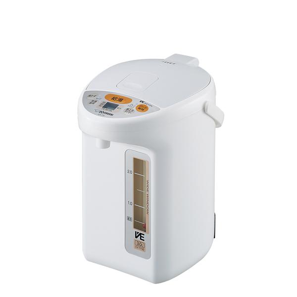 象印 VE 電気魔法瓶 CV-TY30(3.0l) 【厨房館】