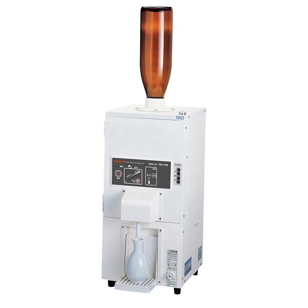 タイジ 酒燗器 TSK-110B 【厨房館】