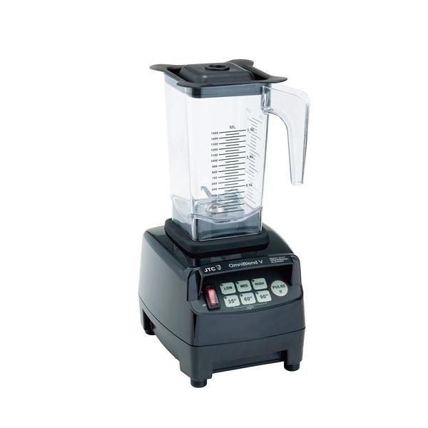 ブレンダー TM-800A 【厨房館】