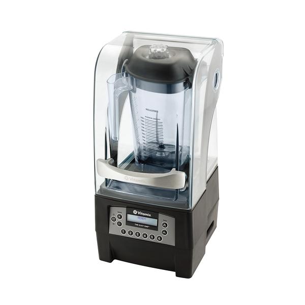 バイタミックス サイレントブレンダー 52005 【厨房館】