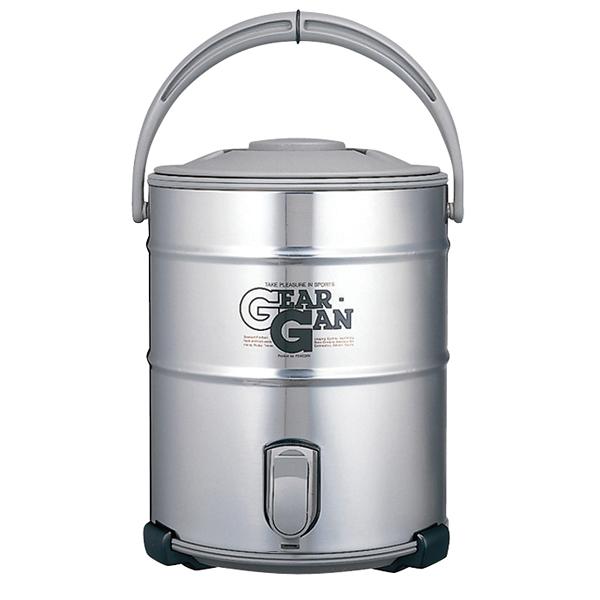 ピーコック ステンレスキーパー (保冷用) IDS-120S 【厨房館】