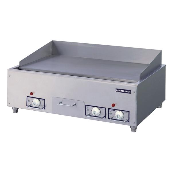 電気グリドル TEG TEG-750 【厨房館】